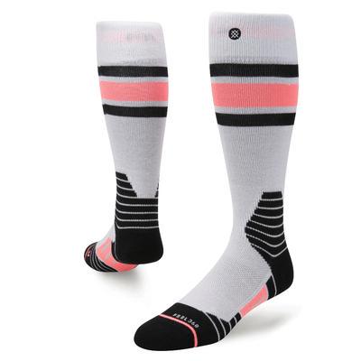 Stance Waterfall Socks Women's