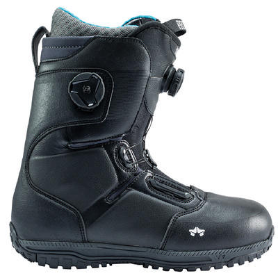 Rome Inferno Snowboard Boots Men's