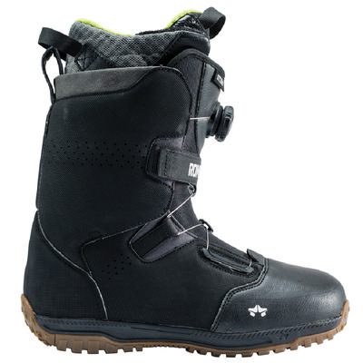 Rome Stomp Snowboard Boots Men's