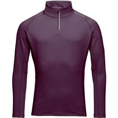 Rossignol Classique 1/2 Zip Sweater Men's