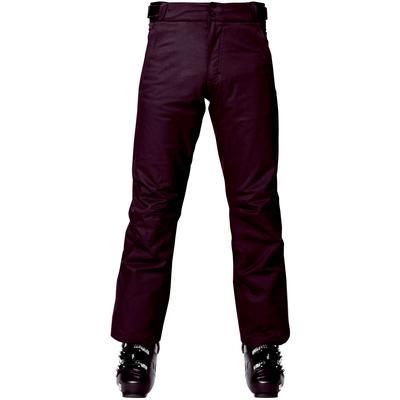 Rossignol Ski Pants Men's