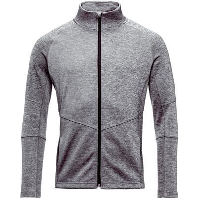 Rossignol Classique Clim Sweater Men's