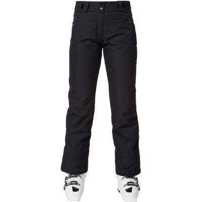 Rossignol Rapide Pants Women's