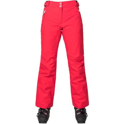 Rossignol Ski Pants Women's