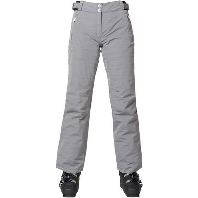 Rossignol Ski Oxford Pants Women's