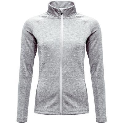 Rossignol Classique Clim Sweater Women's