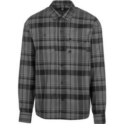 Armada Baker Flannel Men's