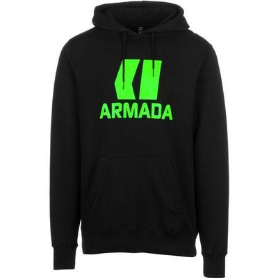 Armada Classic Pullover Men's