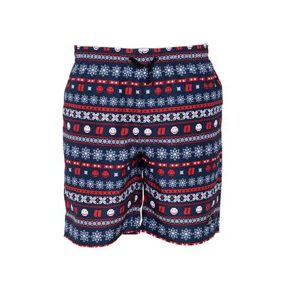 Armada Hot Tubbers Shorts Men's