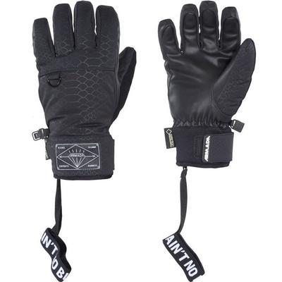 Armada Agency Gore-Tex Glove Women's