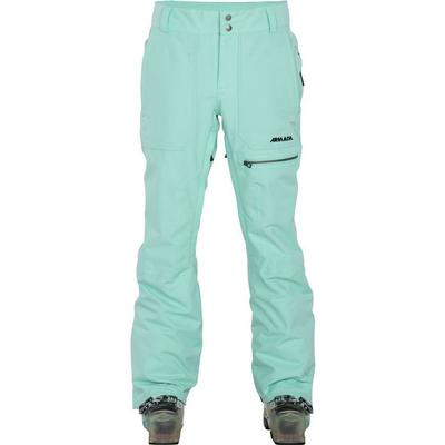 Armada Shadow Pant Women's