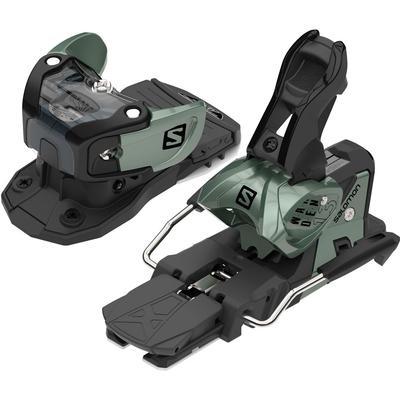 Salomon Warden MNC 13 Ski Bindings