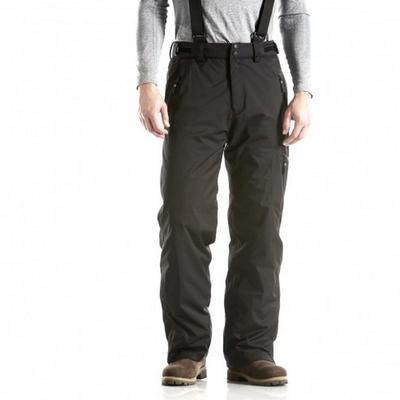 Fera Odyssey Suspender Pant - Big Men