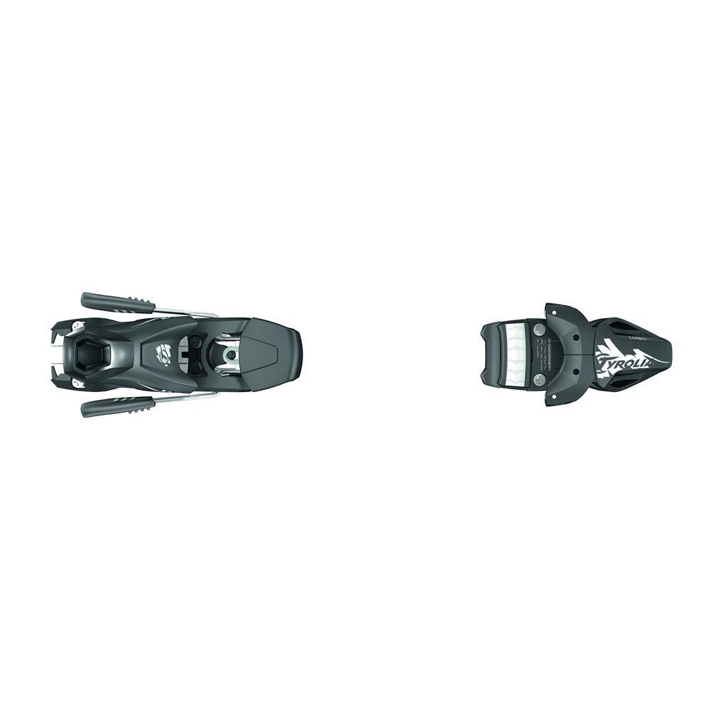 Head Sx 7.5 Ac Bindings
