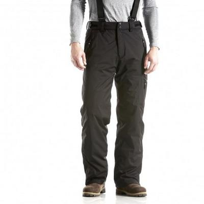 Fera Odyssey Suspender Pant Men's