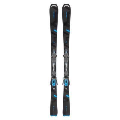 HEAD Pure Joy Skis with JOY 9 GW Bindings Women's