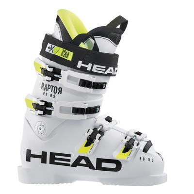 HEAD Raptor 80 RS Boots Kids'