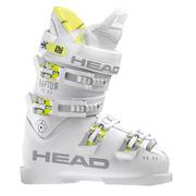 HEAD Raptor 90 RS Boots Women's WHITE