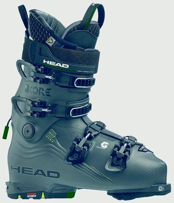 Head Kore 2 Ski Boots Men's