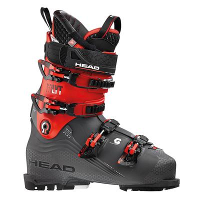 HEAD Nexo LYT 110 Boots Men's