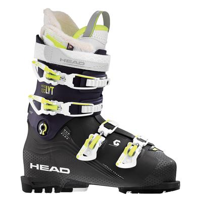 HEAD Nexo LYT 100 Boots Women's