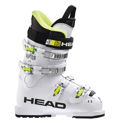 Head Raptor 60 Ski Boots Kids' 2020