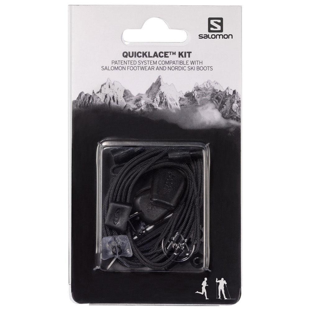 Salomon Quicklace Kit