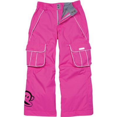 686 Paul Frank Julius Insulated Pant Girls'