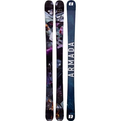 Armada ARW 84 Skis with Lithium 10 Demo Bindings - Kids'