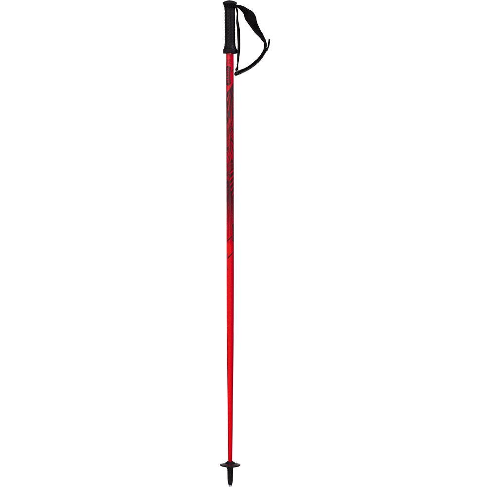 Armada Legion Ski Poles