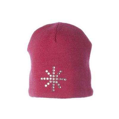 Obermeyer Sadie Knit Hat Girls