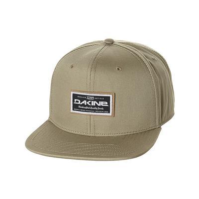 Dakine Quality Goods Hat