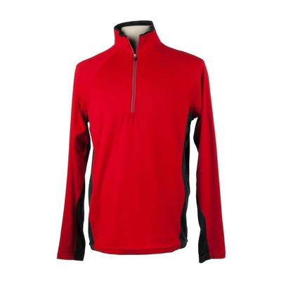 Obermeyer Flex Zip Top Men's