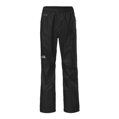 The North Face Venture 1/2-Zip Pant Men's
