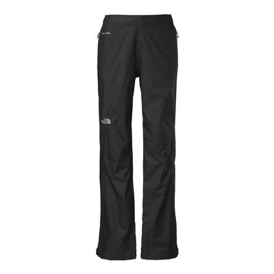 The North Face Venture 1/2-Zip Pant Women's