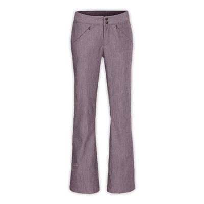 The North Face Apex Sth Pants Women's