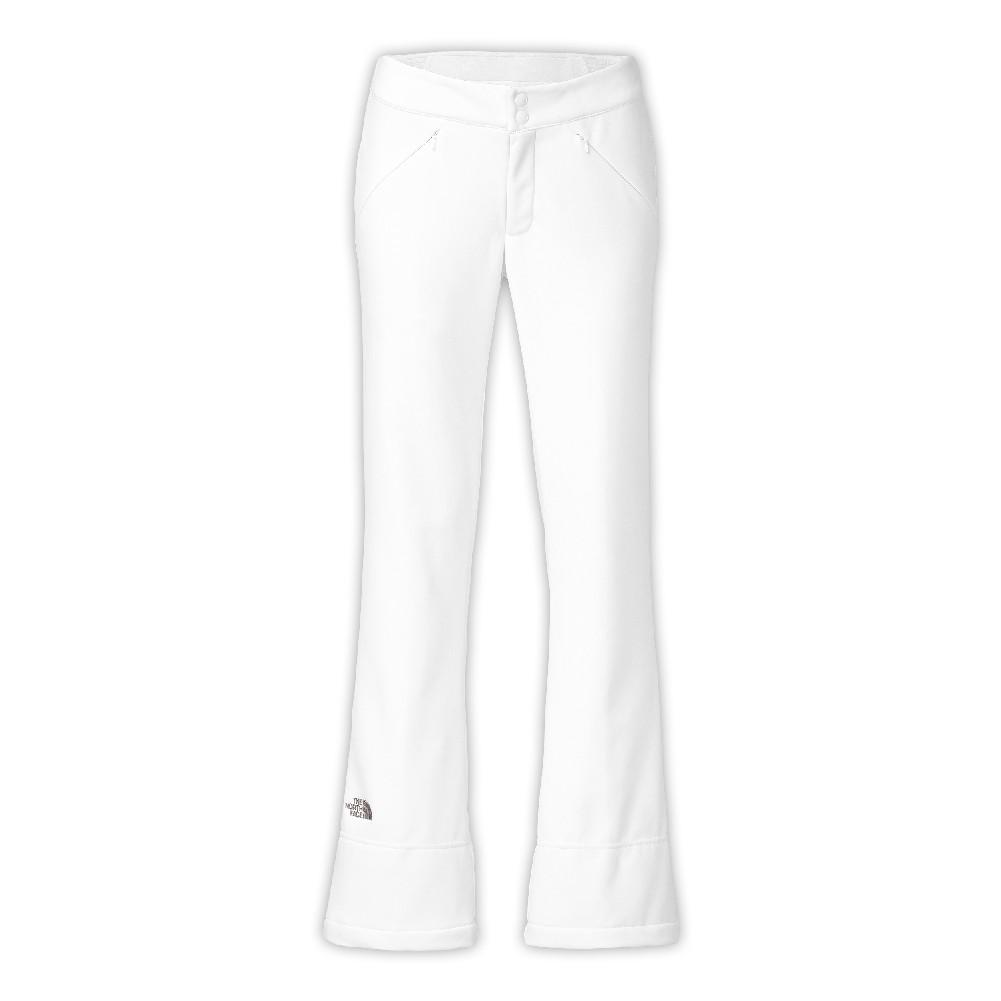 4c4465884 The North Face Apex Sth Pants Women's