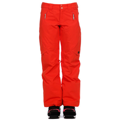 DC Ace Pant Women's
