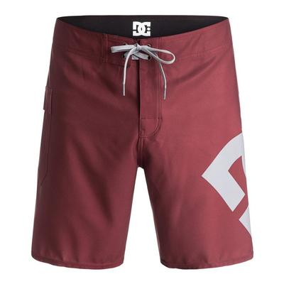 DC Shoes Lanai 18In Boardshort Men's