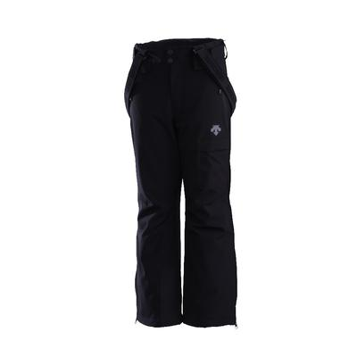 Descente Ryder Bib Snow Pants Boys'