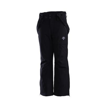 Descente Ryder Bib Snow Pants Boys'