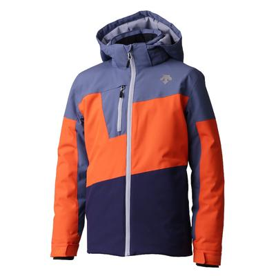 Descente Maddox Jacket Boys'