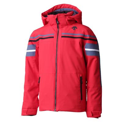 Descente Cruz Jacket Boys'
