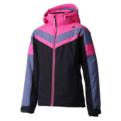 Descente Kiley Jacket Girls'
