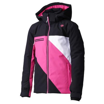 Descente Khloe Jacket Girls'
