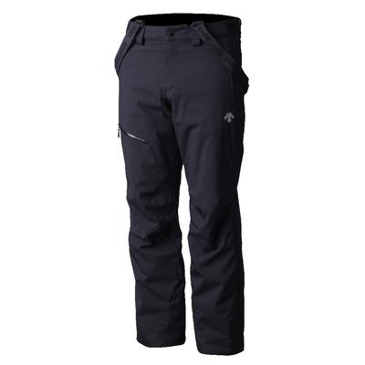 Descente Canuk Bib Snow Pants Men's
