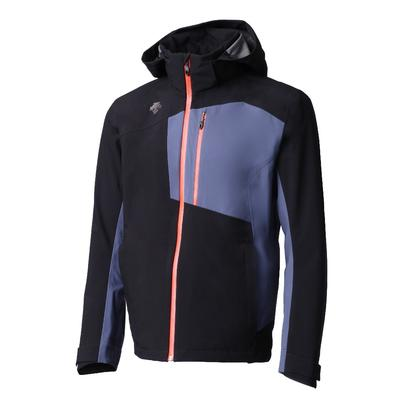Descente Rage 3L Jacket Men's