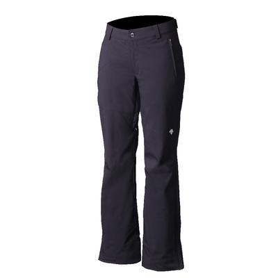 Descente Norah Snow Pants Women's