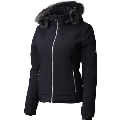 Descente Charlott Jacket Women's