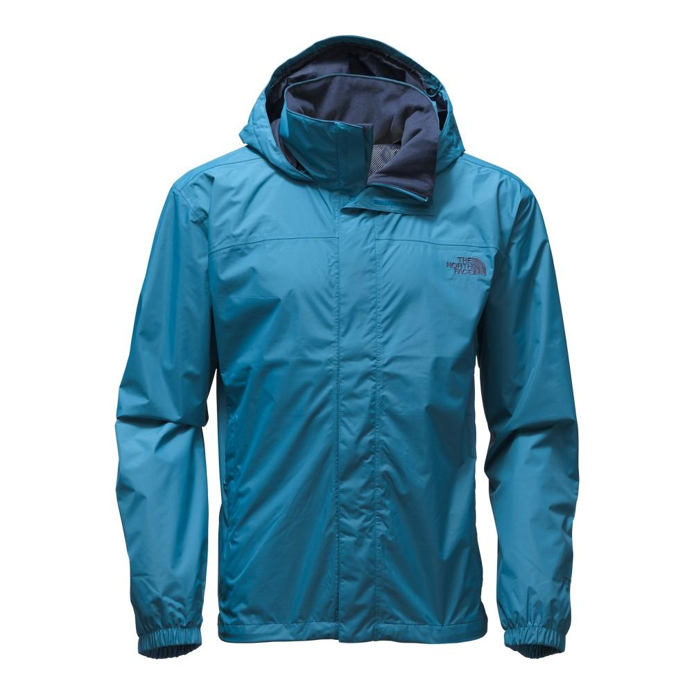 d75097649 The North Face Resolve Jacket Men's